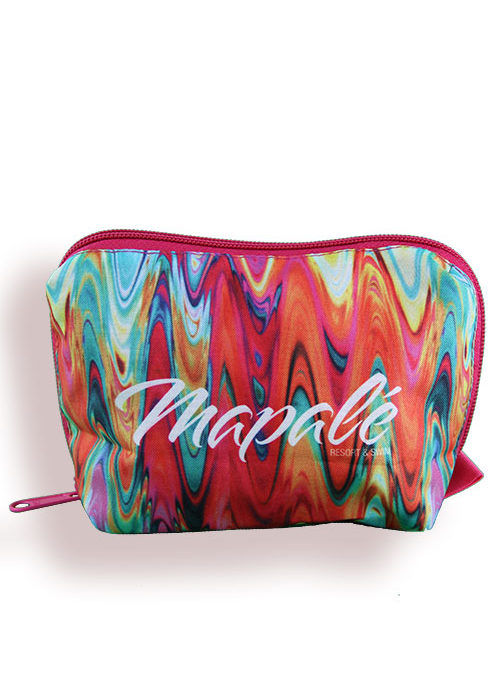 Mapale Swim & Beachwear Bikini Bag