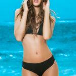 Mapale Swim & Beachwear Classic Hipster