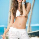 Mapale Swim & Beachwear Crotchet Shorts